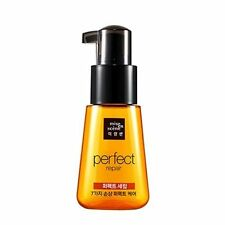[Amore Pacific] Mise En Scene Damage Care For Hair Perfect Repair Serum70ml