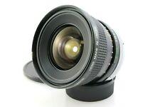 Canon FD 17mm F4 Ultra Wide Prime Lens. Canon FD Fit (AE-1, A1 etc)