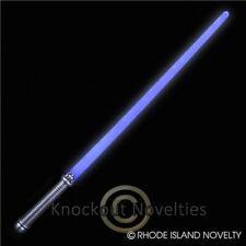 """28"""" Super Light-Up Sword - Blue"""