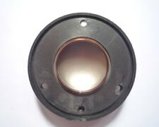 Replacement Diaphragm For Wharfedale D-533A 8Ohm