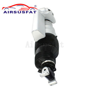 For Mercedes Maybach W240 Front Right Air Suspension Shock Strut 2003-2012
