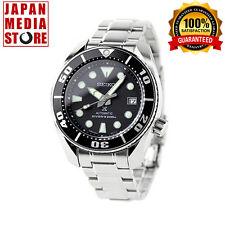 Seiko Prospex SBDC031 Sumo Scuba Diver 200m Automatic Men`s Watch Made in JAPAN