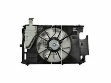 For 2012-2019 Toyota Prius C Radiator Fan Assembly TYC 72192FG 2014 2013 2015