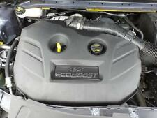 FORD MONDEO MB-MC TURBO PETROL ECOBOOST 2.0 TURBO CHARGER ASSEMBLY ONLY