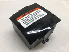 NEW LG / GLW GR3691 Battery 36V for  Razor Hovertrax 2.0 - No Charging Dock