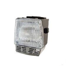 Optique phare complet métal adaptable origine MOTOBECANE 88 881 MBK 51 41 NEUF