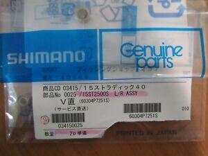 Shimano Stradic Line Roller Ball Bearing Genuine Part 15 Stradic 1000 - C5000