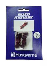 Husqvarna Genuine Part 577864801 CONNECTOR 5 PCS, BLISTER