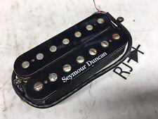 Seymour Duncan JB SH4 7 String Bridge Humbucker Guitar Pickup