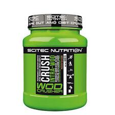Scitec Nutrition Protein Shakes & Muskelaufbau-Produkte zum Ernährung