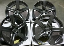 "18"" G Tourer Alloy Wheels Fits Opel Omega Signum Speedster Vectra Zafira 5x110"