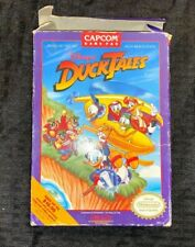 Duck Tales: NES Nintendo Box Only