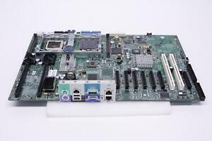 HP 434719-001 PROLIANT ML370 G5 SYSTEM BOARD