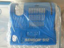 Windsor Sensor Power Head Cover 2831WI 86144140 - NEW