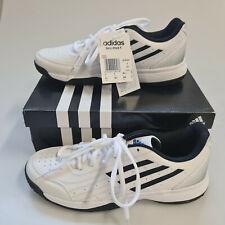 Adidas Tennisschuhe Sneaker Sonic Attack Unisex Kinder Gr. 39 (S74727)