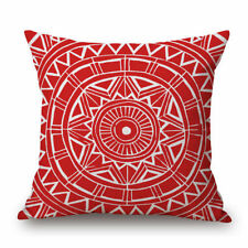 "Ethnic 18x18"" Size Decorative Cushion Covers"