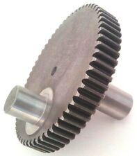 Getriebe Exzenter Zahnrad für Bosch GSH 10 C, GSH 11 E Ersatzteil 1616317045 NEU