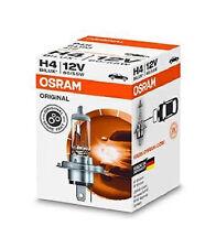 OSRAM Glühlampe 12V 60/55W H4 - ORIGINAL 64193