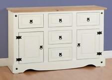 Ivory Dining Room Sideboards