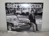 CD BRUCE SPRINGSTEEN - CHAPTER VERSE - NUOVO NEW