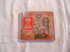 "Motley Crue ""Greatest Hits""   Motley Records Printed USA  NEW Sealed"