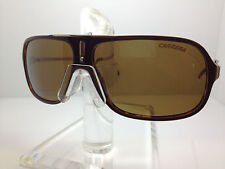 New Authentic CARRERA COOL 0CSV VW  SUNGLASSES COOL/S TORTOISE/BROWN POLARIZED