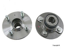 Axle Bearing and Hub Assembly fits 1999-2005 Hyundai Accent  MFG NUMBER CATALOG