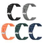 Silikonarmband für Huawei Watch GT2 46mm / GT 2e / GT2 Pro Ersatzarmband