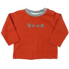 Mexx tee-shirt  garçon 3 mois