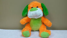 "13"" Dog, Plush Toy, Doll, Stuffed Animal"