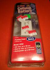 Nokia Sanyo Battery Blb-3 6340 6340i 6385 6385I 8200 8265 8260 6385 6360 6370