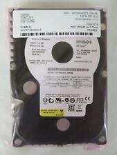 """Qty. Western Digital Raptor 150GB 10000RPM 3.5"""" HDD (WD1500ADFD) 00NLR5"""