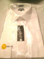 Noir Étiquette neiman Marcus-Classic Pique Luxe Costume T-Shirt