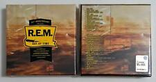 R.E.M. – Out Of Time (25th Anniversary Edition) CD Sealed