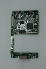 Apple iPod Classic 4th Generation 820-1535-A Logic Board 20gb 40gb Main A1059