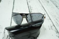ec8e2e0d528e Cesare Paciotti Eyewear Sunglasses Fashion glasses CPS044 Col. 008