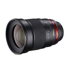 Walimex pro 35/1,4 DSLR Canon EF