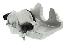 For Audi A3 Seat Altea Altea XL German Quality Front Left Brake Caliper N/S/F