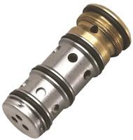 Moen 1423 Balancing Spool Moentrol Tub/Shower OEM 132343