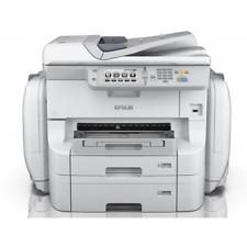 Epson WorkForce Pro WF-R5690 DTWF Impresora de inyección de tinta multifunción inalámbrica de red