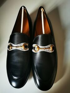 Genuine Gucci Loafers brand new size 6