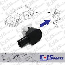 Rear Suspension Height Control Level Sensor for Subaru Legacy, Forester, Impreza