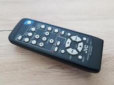 Originale JVC Fernbedienung  RM-G3000 für BR-DV3000  12 Monate Garantie*
