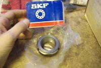 SKF #KMT 16 232L Bearing
