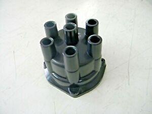 Distributor Cap R11271 fits J D 4000 4020 4010 4230