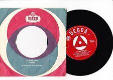 Vinyl-Schallplatten mit Easy Listening-Genre und 78 U/min
