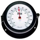 Weem & Plath Bluewater Thermometer