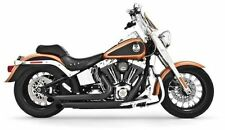 Freedom Performance Motorcycle Exhaust Pipes