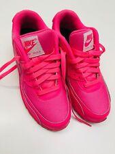 a2dc4f07f37aa Nike Air Max iD Pink Sneaker Victoria Beckham Gr.EU 36,5