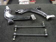 PEUGEOT Partner Van 1998-07 inférieur bras de suspension clavicule anti roll bar liens